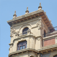 Casa Anduiza