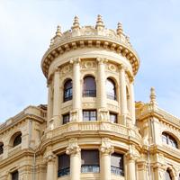 Casa Lezama-Leguizamon
